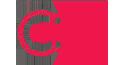 CCKONSULTING Logo